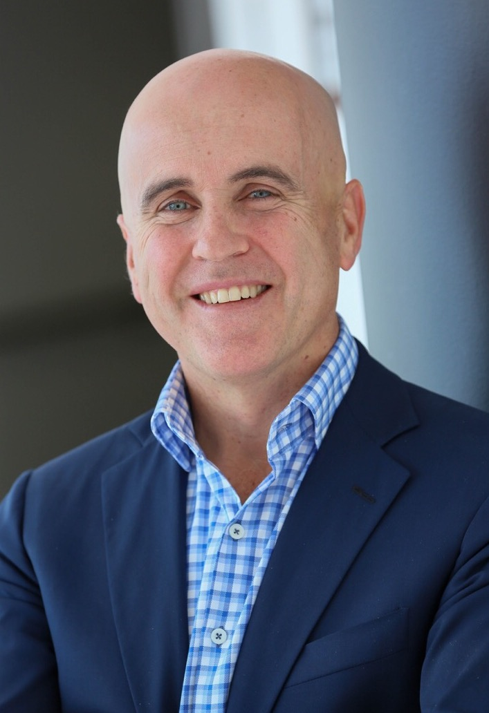 Professor Adrian   Piccoli