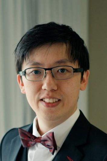 Dr Ka Wai   Fan