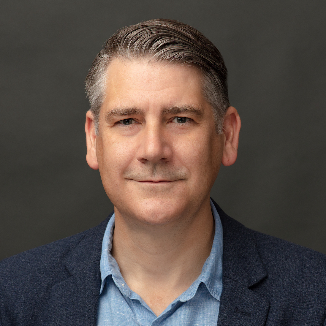 Associate Professor Timothy   Dobbins