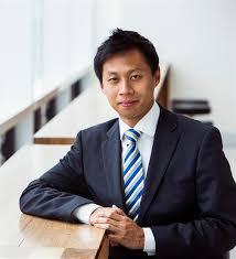 Dr Felix Ter Chian Tan