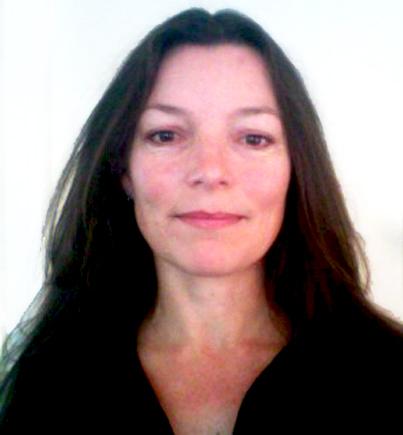Dr Patricia   Flanagan
