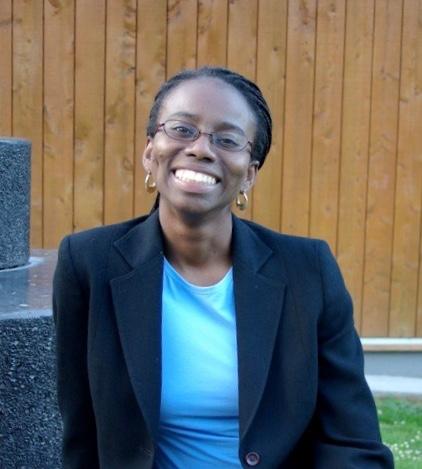Dr Rose   Amazan