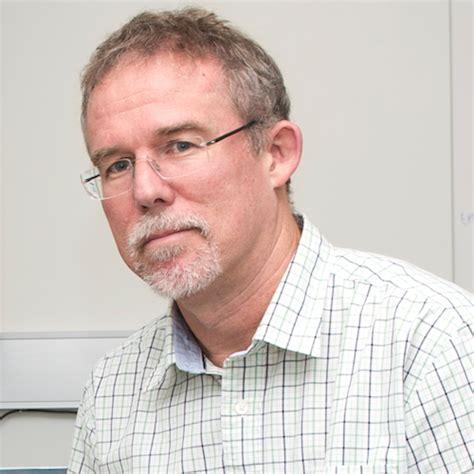 Professor Robert Dale Herbert