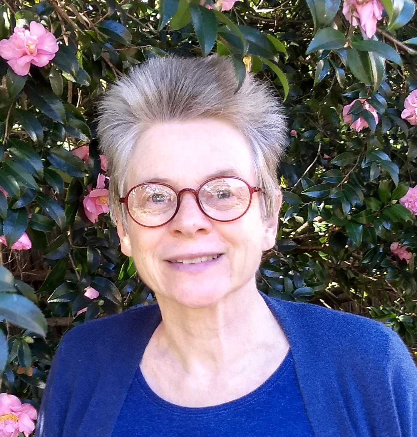 Dr Jennifer   Nevile