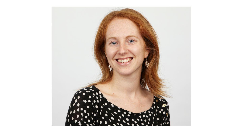 Dr Ruth   Pidsley