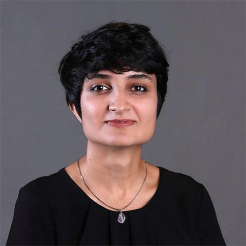 Dr Homa   Rahmat