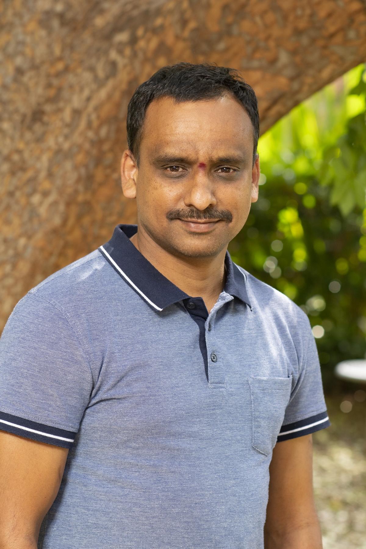 Dr Raju   Raju
