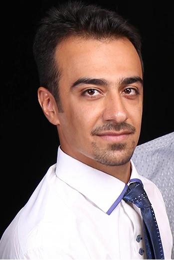 Dr Rasoul   Khayyam Nekouei