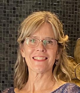 Professor Louise   Ravelli