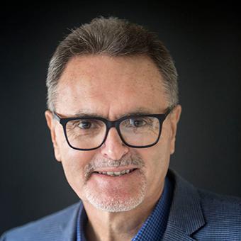 Emeritus Professor Michael Arthur Regan