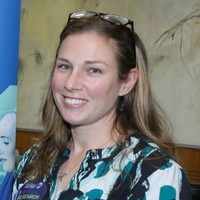 Dr Jane Ellen Carland