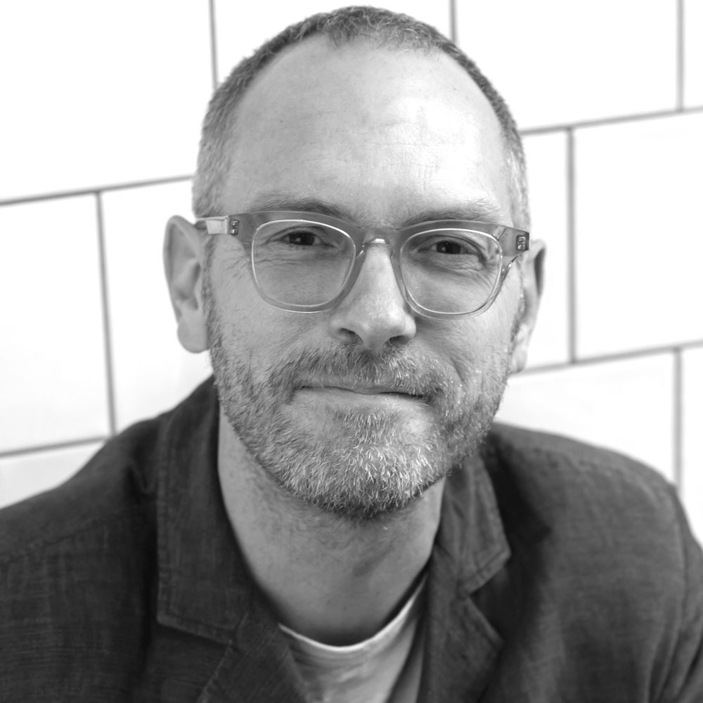 Dr Tim   Rhodes
