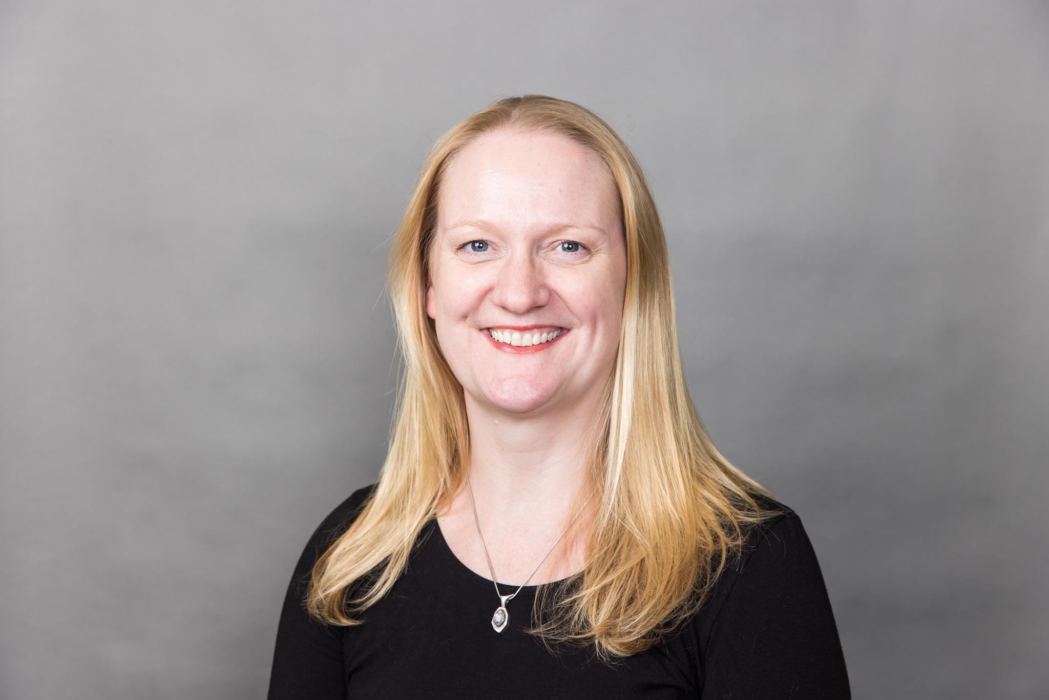 Associate Professor Rita Kay Henderson