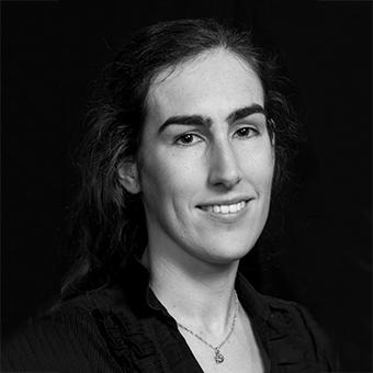 Dr Helen   Rutlidge