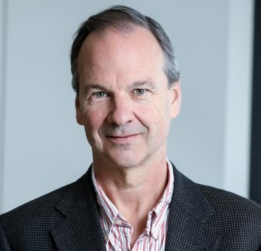 Professor Michael Patrick Keane