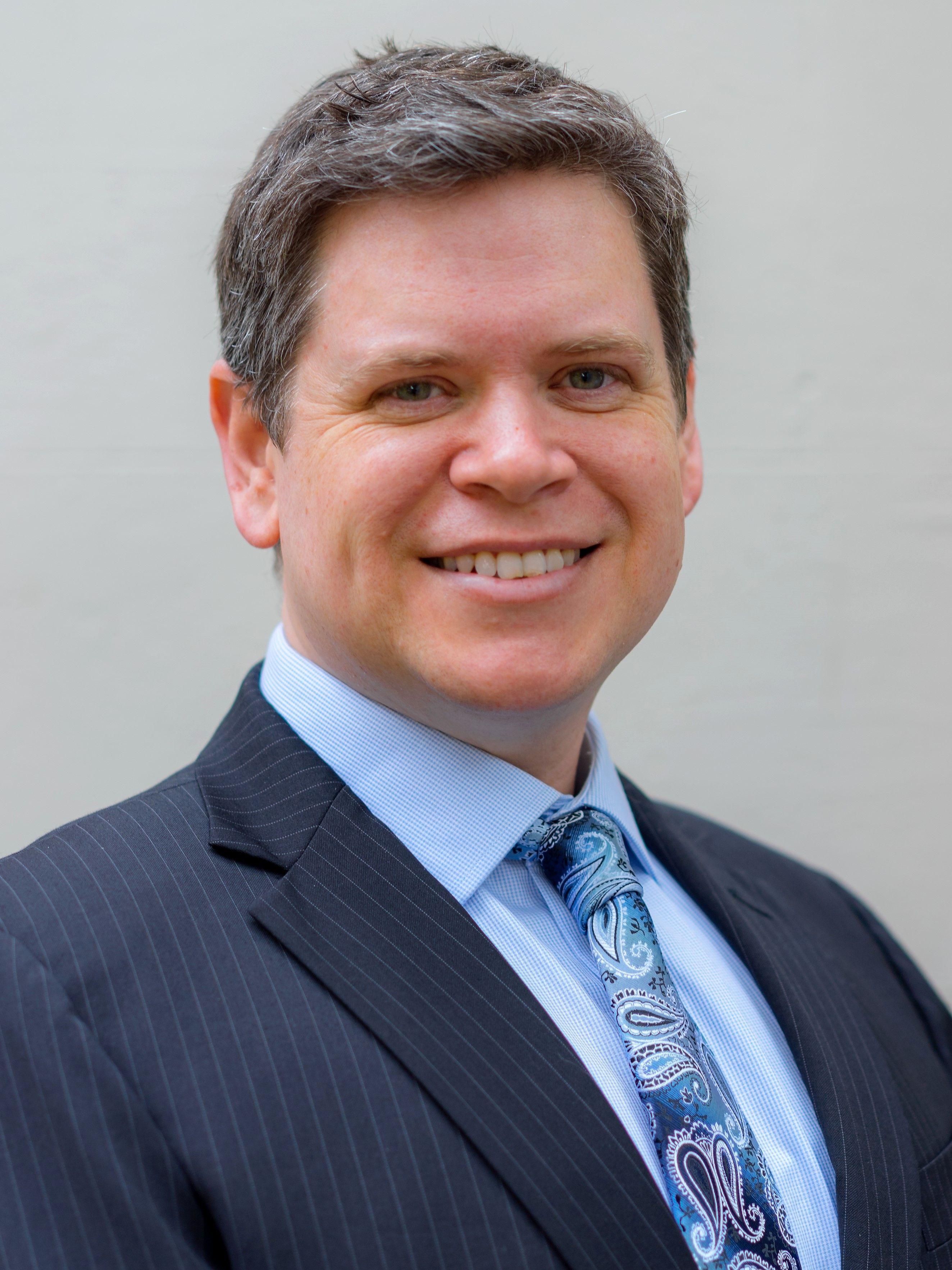 Dr Samuel   Arnold