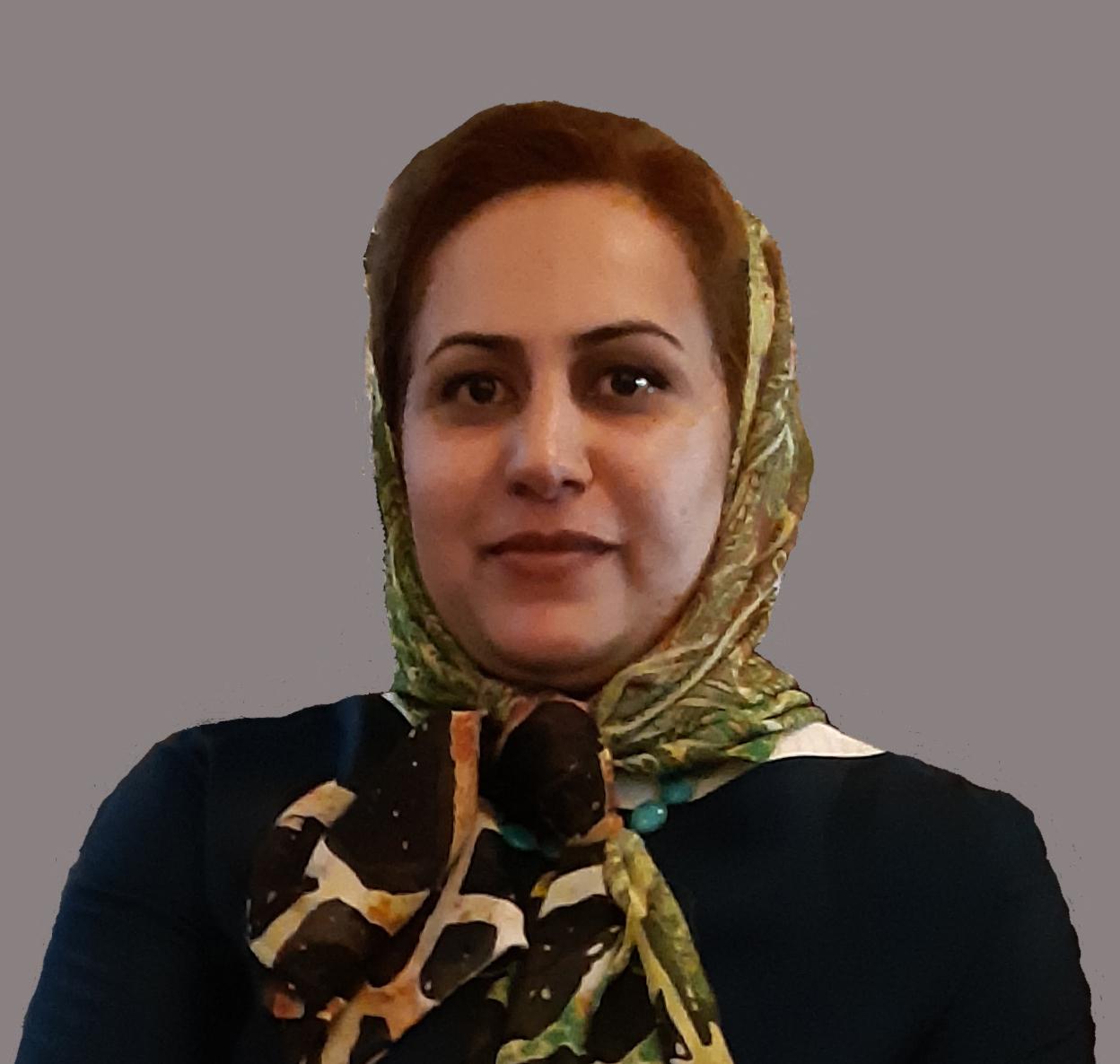 Dr Sara   Shirowzhan