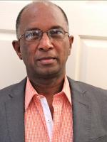 Dr Sarath Kumarasiri Mataraarachchi