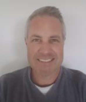 Dr Troy Jonathon Myers