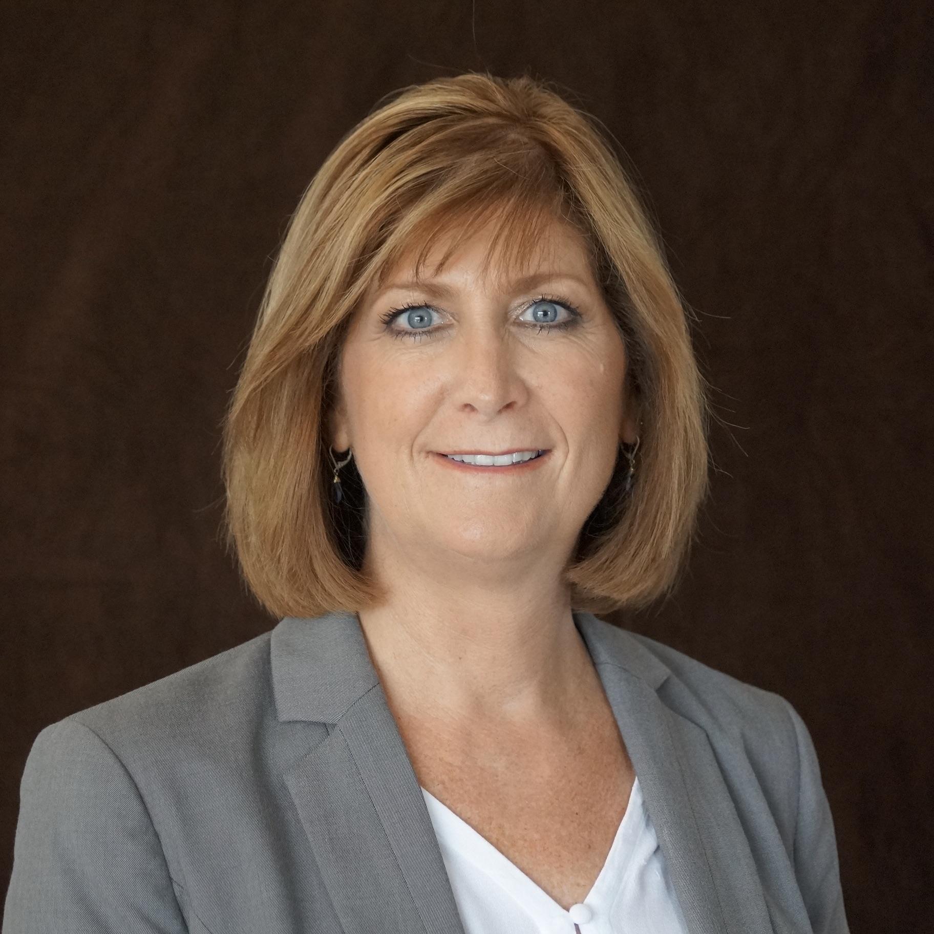 Dr Lisa Ann Selbie
