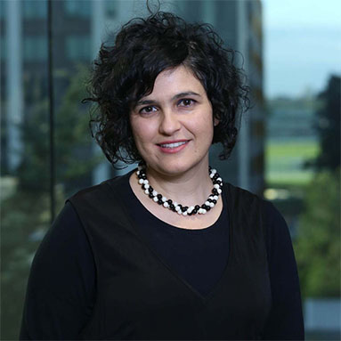 Dr Vicki   Sentas