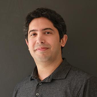 Dr Babak   Shahbodaghkhan