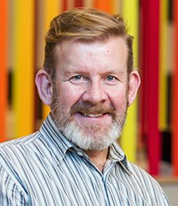 Professor Simon   Killcross