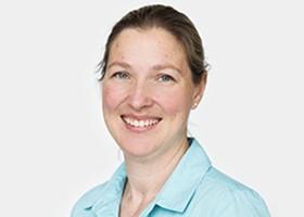 Associate Professor Suzanne   Neville