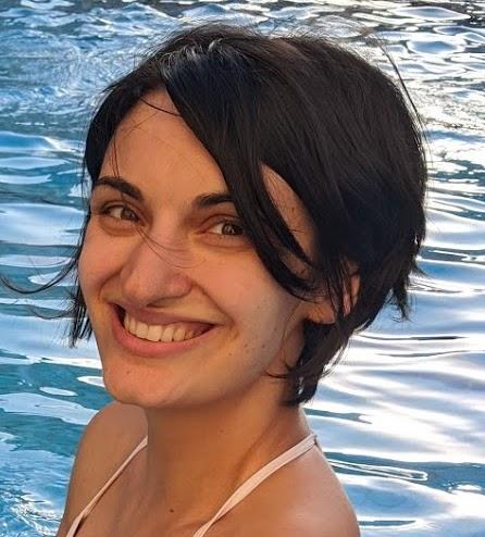 Dr Tiziana   Musso
