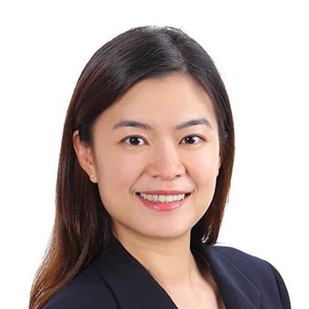 Ms Soo Huey   Teh