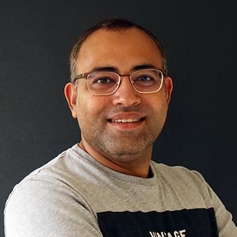 Dr Rohit   Tiwari