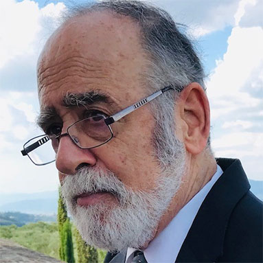 Emeritus Professor Leon   Trakman