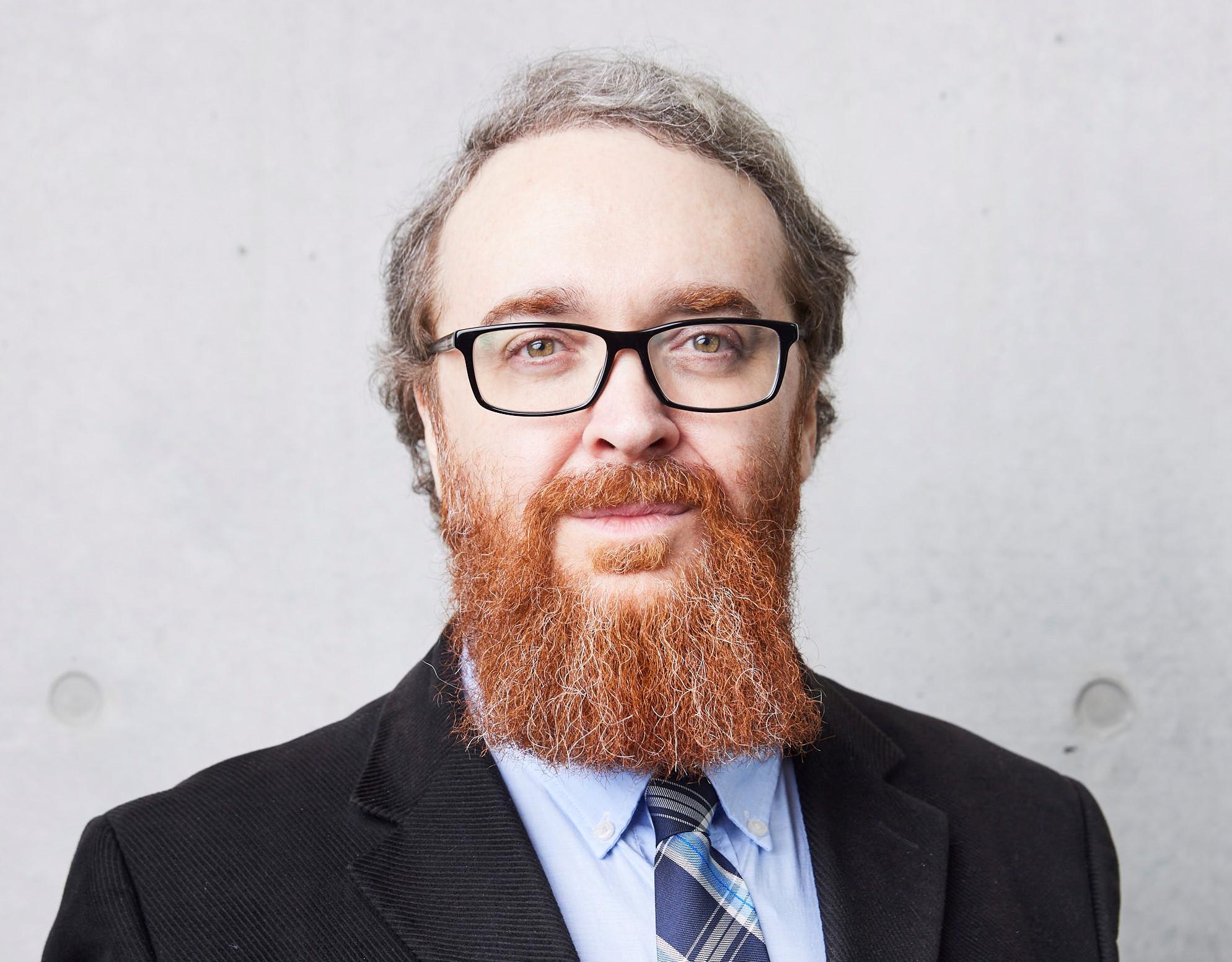 Professor S Travis   Waller