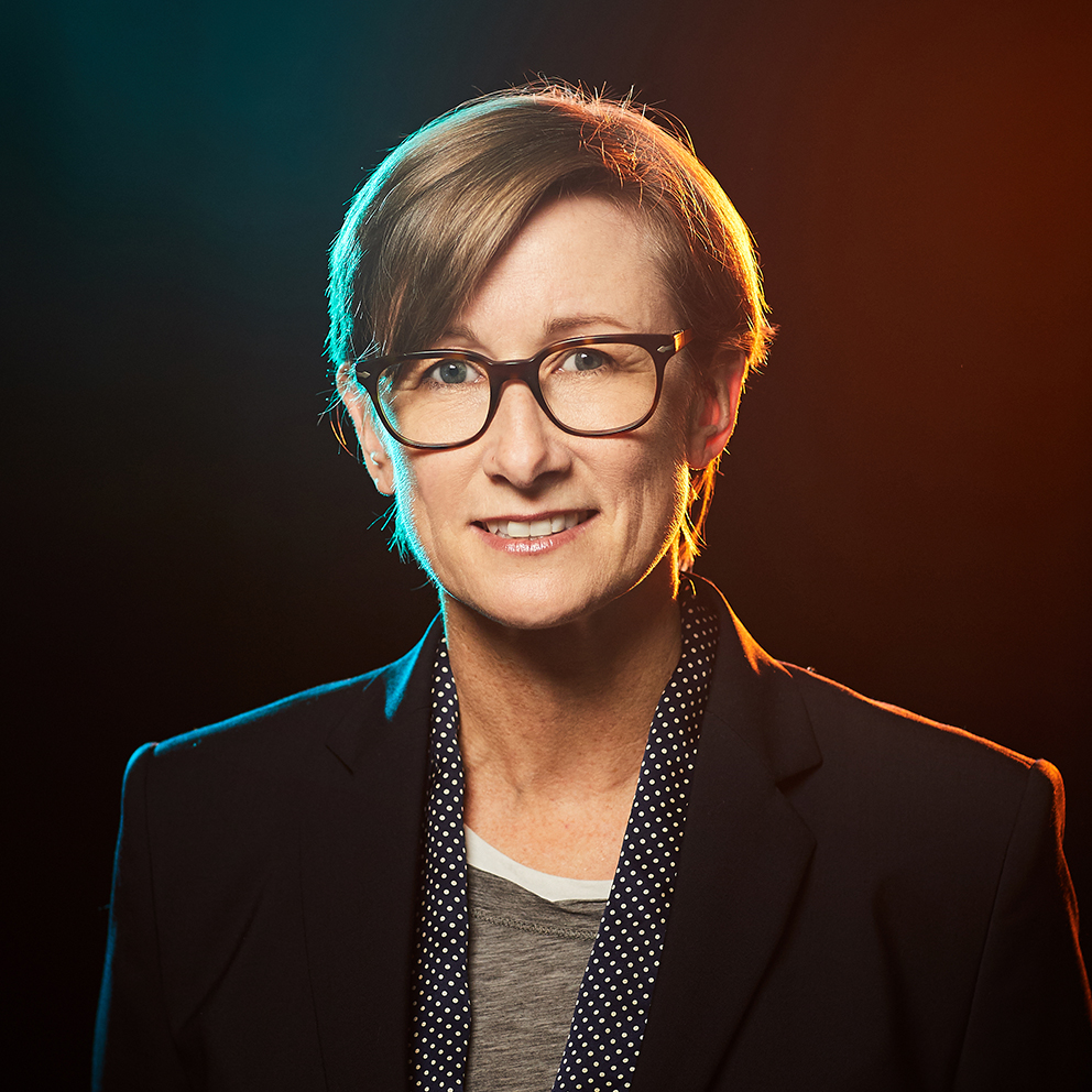 Dr Rebecca   Green