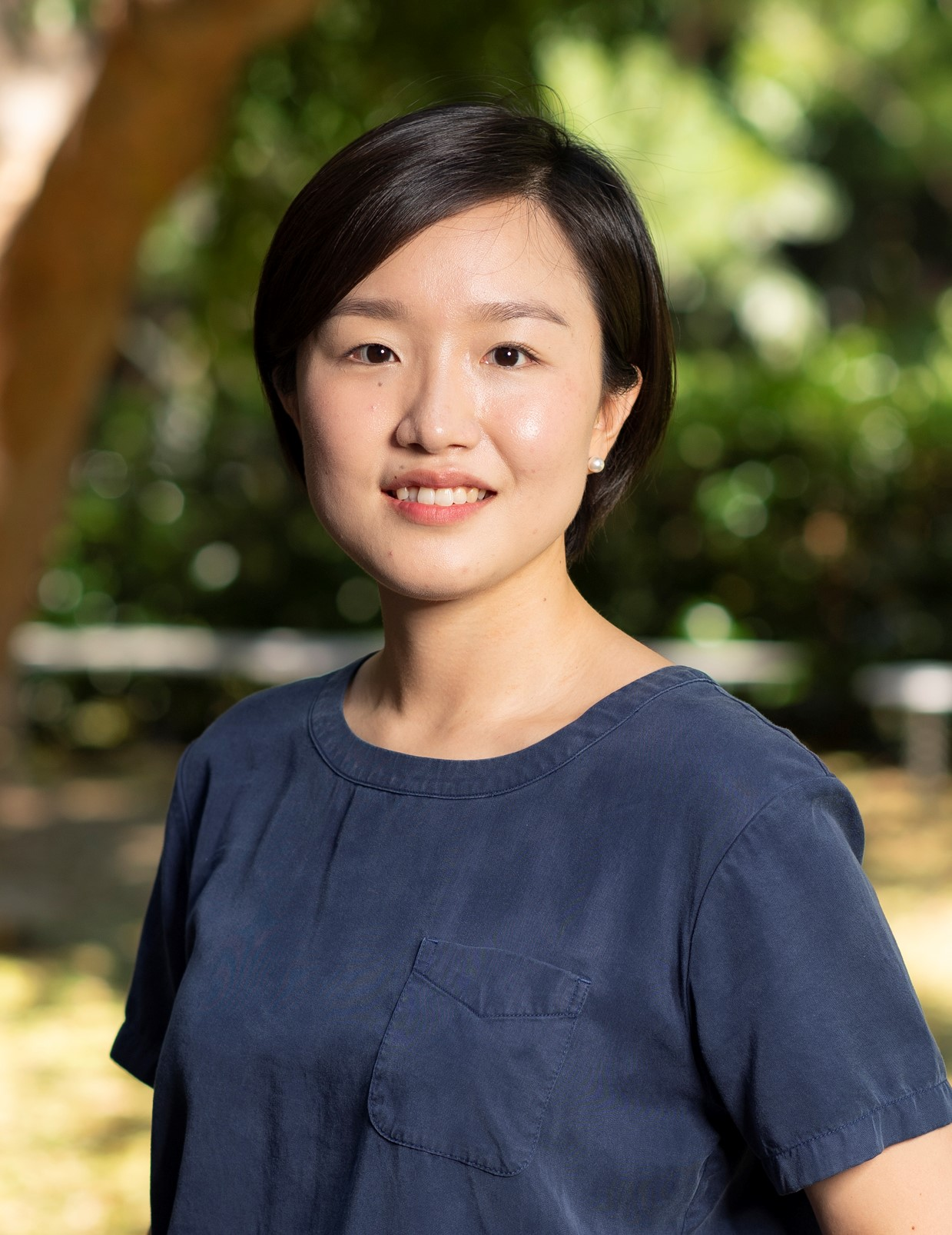 Dr Ha Na   Kim