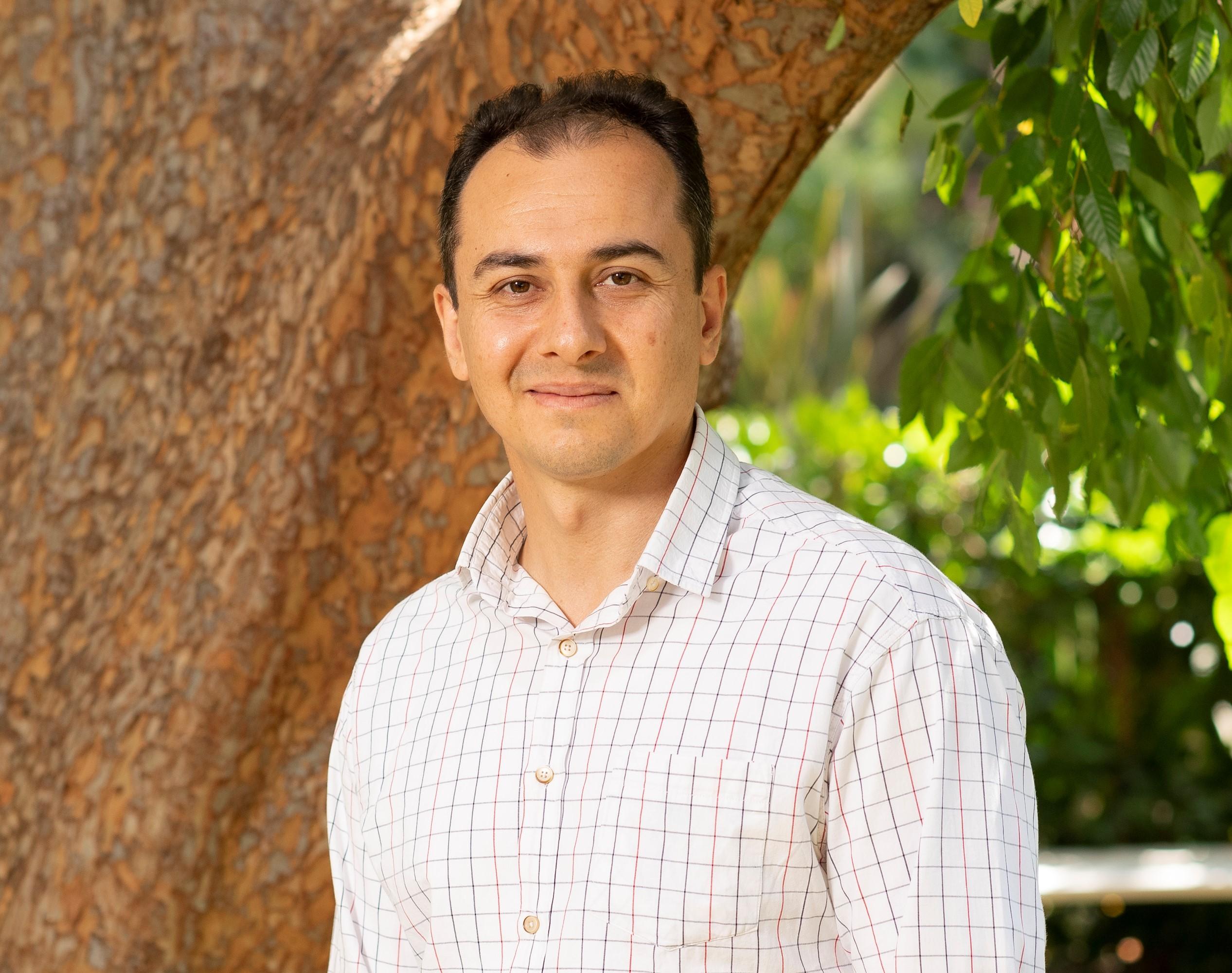 Dr Mohsen   Eskandari