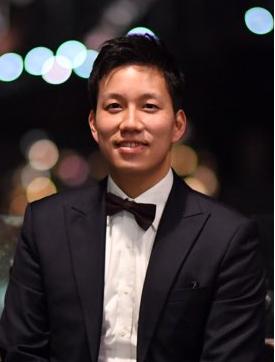 Associate Professor Min   Jun