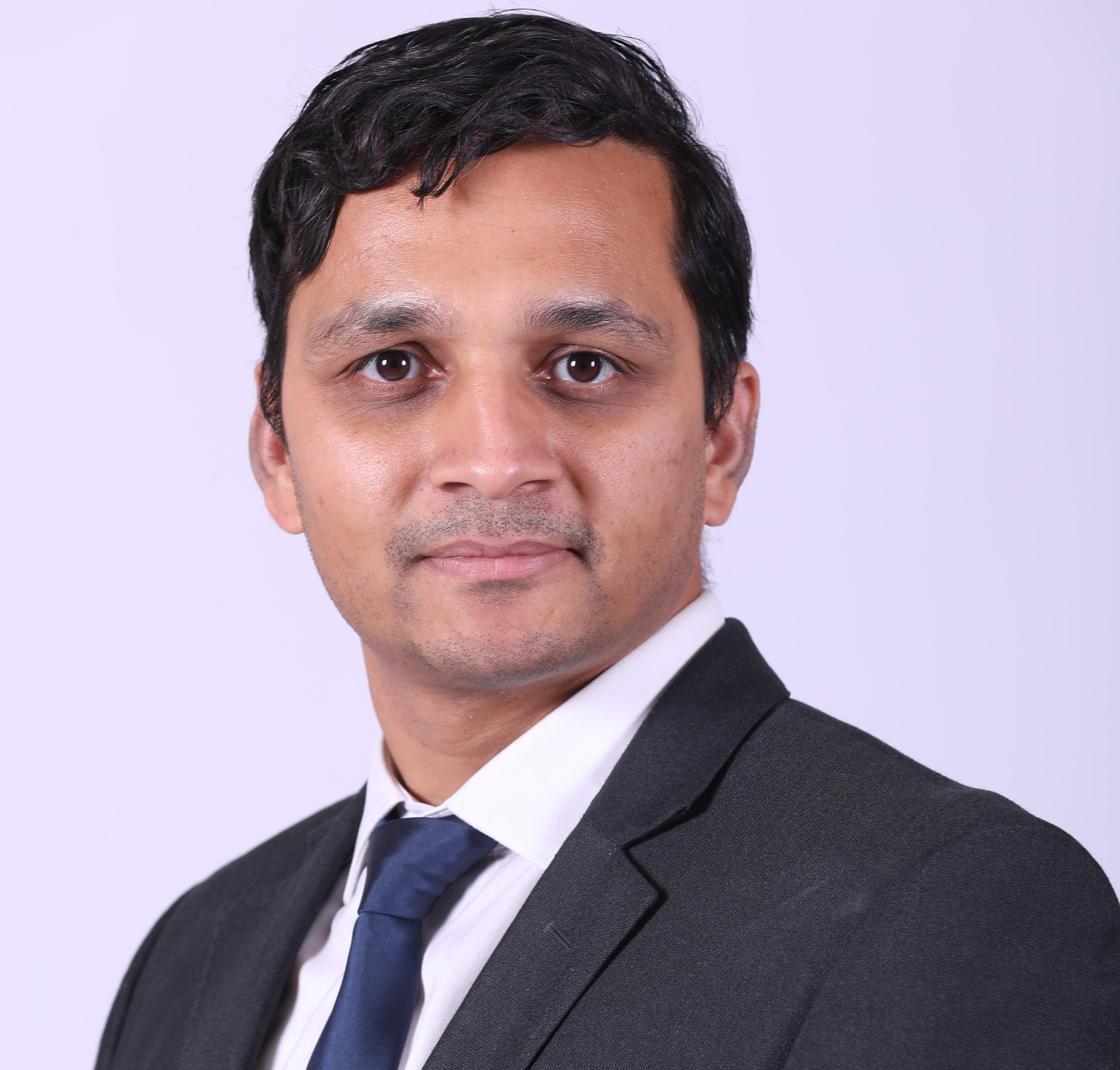 Dr Uphar   Chamoli
