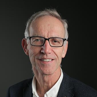 Scientia Professor David   Waite