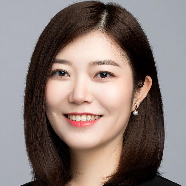 Dr Lu   Wang