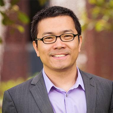 Dr Xiaochuan   Weng