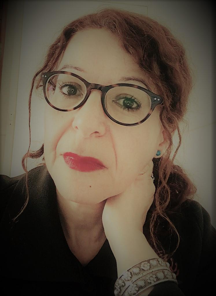 Associate Professor Saliha   Belmessous
