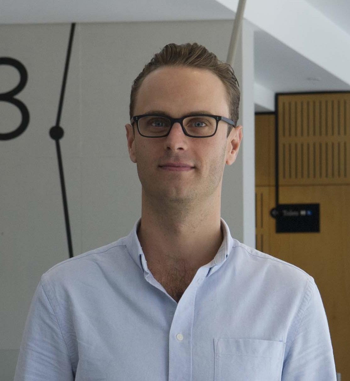 Dr Thomas   Whyte