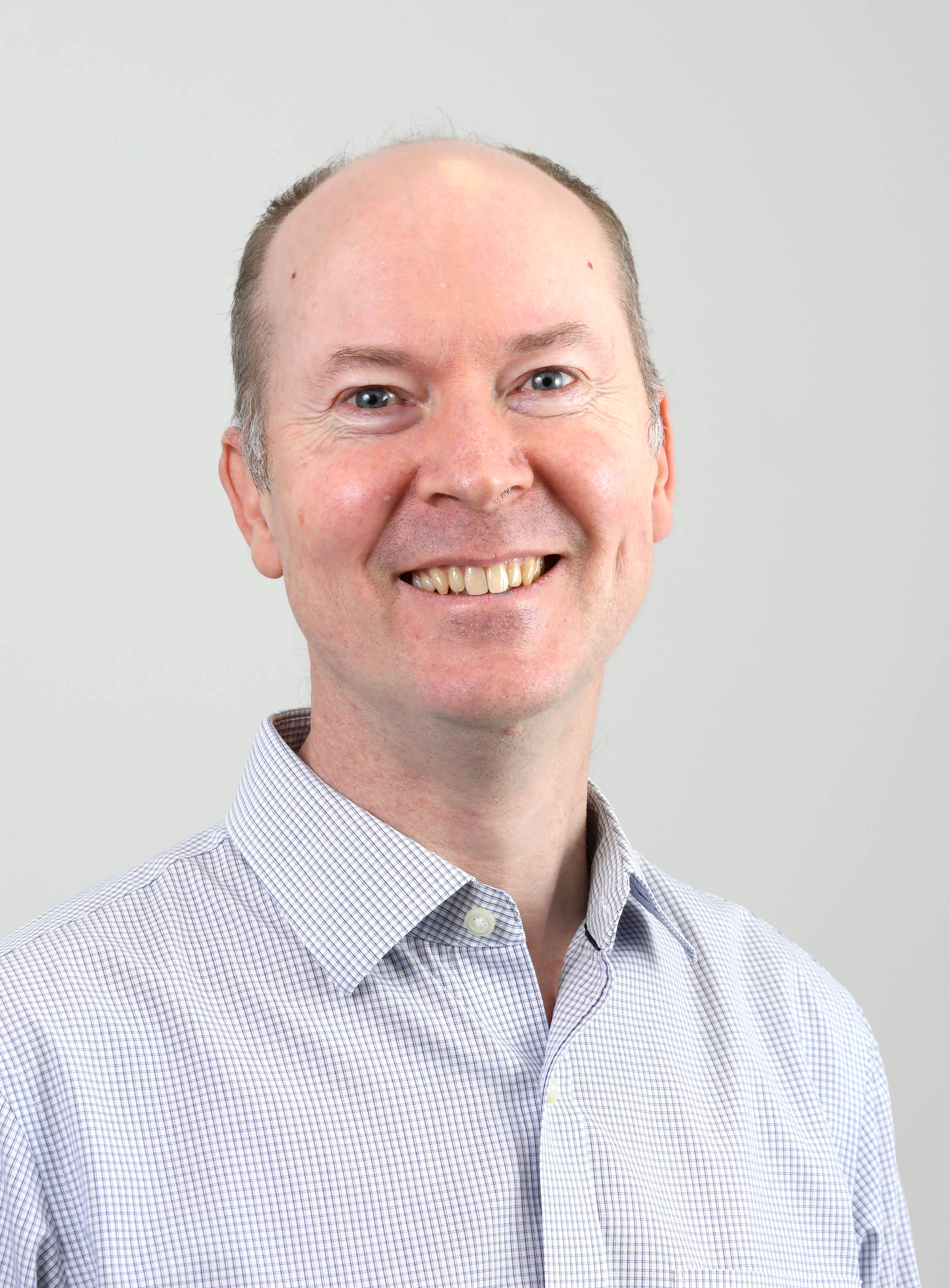 Professor Marc   Wilkins