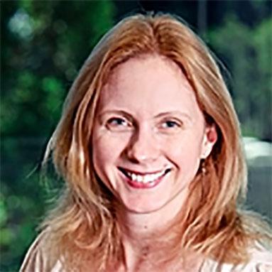 Professor Sarah Jane Williams