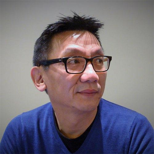 Dr Tim   Wong