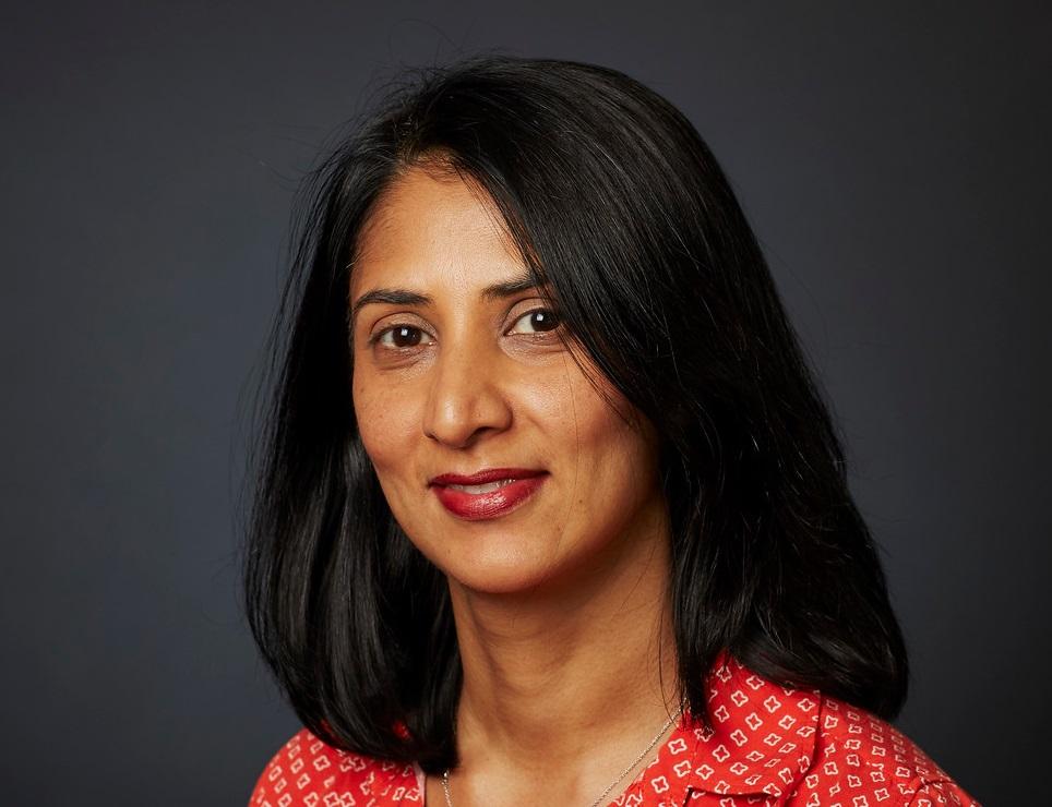 Dr Yuvisthi Sarashana Naidoo