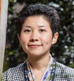 Associate Professor Xiaoqi   Feng