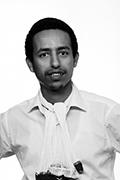 Dr Zelalem   Mengesha