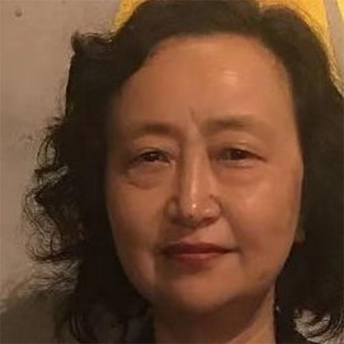 Associate Professor Yi   Zheng